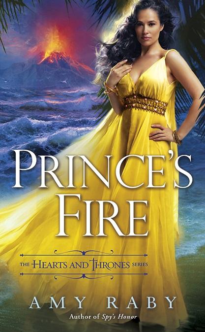 PrincesFire_100DPI3