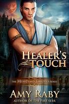 healer_icon