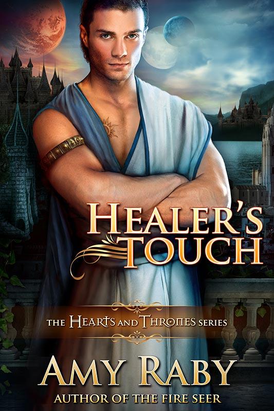 healer_promo